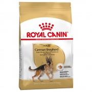 3kg German Shepherd Adult Royal Canin Breed Hrană uscată câini