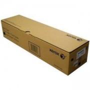 Тонер касета Xerox DC SC2020 Black Toner, 006R01693