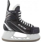 CCM Eishockeyschuhe CCM Tacks 9040 (D)
