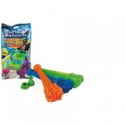 Color Baby Bunch-O-Balloons (varios colores)