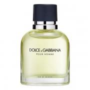 Dolce & Gabbana Pour Homme 75 ML Eau de toilette - Profumi da Uomo