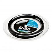 Yonex BG 80 Black 200m