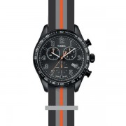 Orologio timex uomo t2p183cb