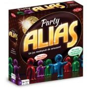Joc ALIAS Party – Joc de societate despre cuvinte