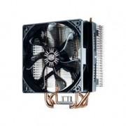 COOLER MASTER - Refroidisseur pour processeur Hyper T4 ( RR-T4-18PK-R1 )