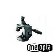 Tripod adaptor Meopta MeoStar pentru binoclu