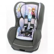 Auto sedište Nania Cosmo 0-18kg 0/1 Frozen 5120925