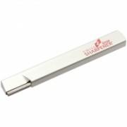 Messerschärfer ISTOR Standard