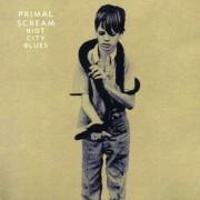 Primal Scream - Riot City Blues (0828768316528) (1 CD)