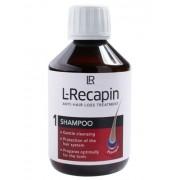 LR L-Recapin sampon hajhullás ellen, 200 ml