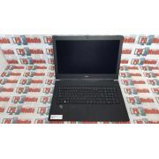 "Laptop Gaming Acer, i5 4210H 2.90Ghz, 17.3"", RAM 8GB, SSD 120GB GTX 860M 2G"