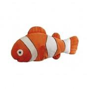Geen Nemo knuffel 35 cm