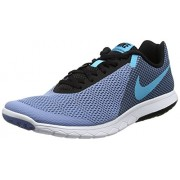 NIKE FLEX EXPERIENCE RN 6 MEN'S SPORTS RUNNING SHOE-UK-7