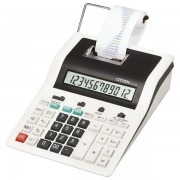 Kalkulator stolni 12mjesta Citizen CX-123N 000007176