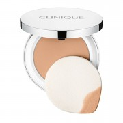Clinique Beyond Perfecting Powder Foundation and Concealer 14.5g - Neutral