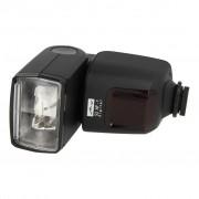Metz Mecablitz 52 AF-1 digital para Sony negro - Reacondicionado: muy bueno 30 meses de garantía Envío gratuito