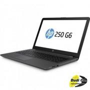HP Laptop 250 G6 N3350 4G128 noODD 3DN65ES