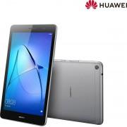 Huawei MediaPad M5 Lite - 8 inch - WiFi + 4G - 32GB – Grijs