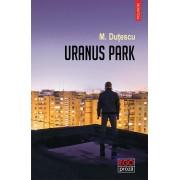 Uranus Park (eBook)