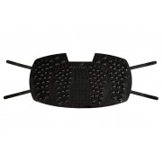 Постелка за точков масаж CASADA Reflexpad (за вибрираща платформа POWER BOARD)
