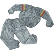Odjeća i trenirka za znojenje – Sauna Suit