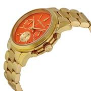 Ceas de damă Michael Kors Runway MK6162