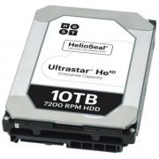 "HGST Ultrastar DC HC510 3.5"" 26.1MM 10TB SATA HDD"