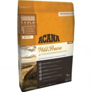 ACANA Cat Regionals Wild Prairie 5,4kg
