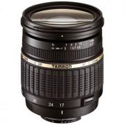 Tamron AF SP 17-50/2,8 XR Di-II LD Aspherical (IF) till Nikon AF