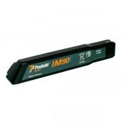 Batterie Paslode 013227 6v pour IM90i et PPN50i