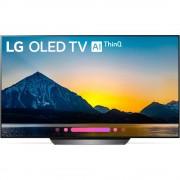 LG OLED55B8PLA Televizor OLED Smart 139cm 4K UHD
