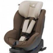 Детско столче за кола с база Joie Anchor Walnut, 5060264393626