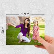 Développement photo 13x17 cm