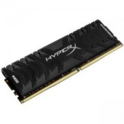 Памет KINGSTON 8GB 3000MHz DDR4 CL15 DIMM XMP HyperX Predator, HX430C15PB3/8