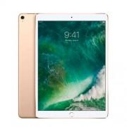 Apple iPad Pro 10,5 inch 512GB Wi-Fi (MPGK2NF/A)