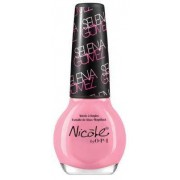 OPI Nagellak Nicole by OPI Am I Making Clair Naturally - 15ml
