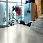Pergo Vinylgolv Pergo Tile Warm Grey Concrete
