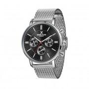 DANIEL KLEIN DK10823-5 Мъжки Часовник