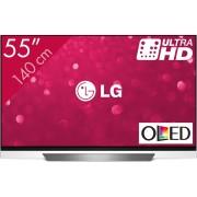 LG OLED55E8PLA - 4k OLED TV