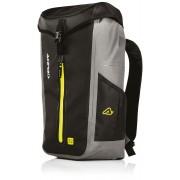 Acerbis No Water Backpack Black M 11-20l 21-30l