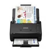 SCANNER EPSON WORKFORCE ES-400, 35 PPM/70 IMP, 30 BITS, USB, ADF, DUPLEX
