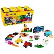 LEGO Classic 10696 Creatieve Opbergdoos Medium (4110696)