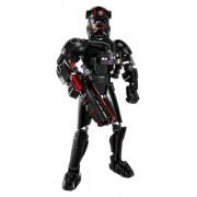 LEGO Star Wars 75526 Elitni pilot lovac TIE Fighter