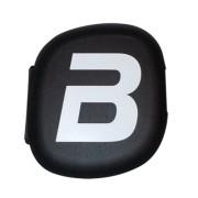 BioTechUSA fekete tablettatartó