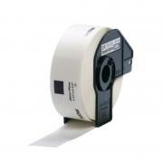 Brother DK-11201 Etichette 29x90mm Nero su bianco