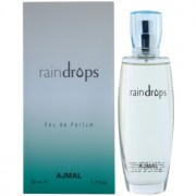 Ajmal Raindrops eau de parfum para mujer 50 ml
