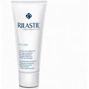 Rilastil micro crema nutriente 50ml