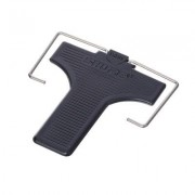 Shure Clip UT1 90A4392