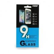 Folie de protectie premiumglass sticla Xiaomi Redmi 4X