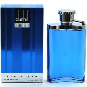 Dunhill desire blue eau de toilette 100 ml spray